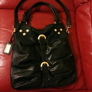 Bagdley Mischka large bag
